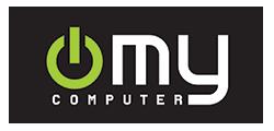 Φτιάξτο μόνος σου | My Computer