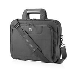 "a1bf028de7 Carry Case HP Value Top Load 16.1"" · Τσάντες Notebook   Netbook"