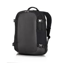 94c7af7da9 Carry Case Dell Premier BackPack 15.6in · Τσάντες Notebook   Netbook