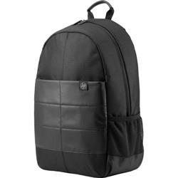 34176c9011 Carrying Case HP 15.6″ Classic Backpack. Τσάντες Notebook   Netbook