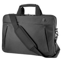 62225df2ef Carrying Case HP 14.1″ Business Slim Top Load · Τσάντες Notebook   Netbook